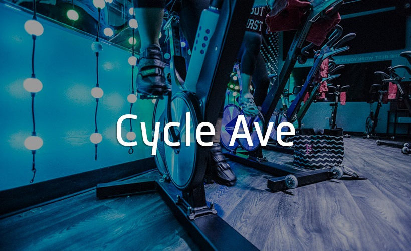 Cycle Ave